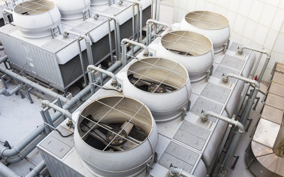 Here are the answers to the most frequently asked questions about cooling towers and water treatment