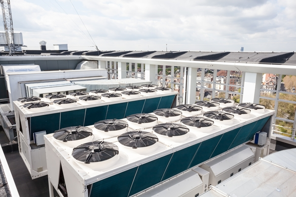 The Future of The HVAC Industry