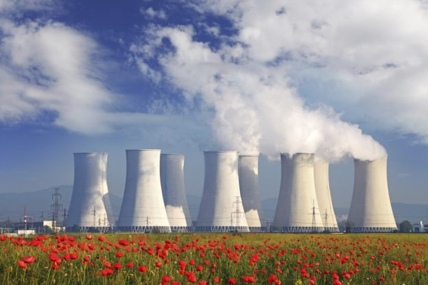 Different Types Of Cooling Towers: Know Which One Is The Right Cooling Technology For You