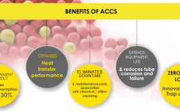 Save More & Perform More with Advanced ACCS